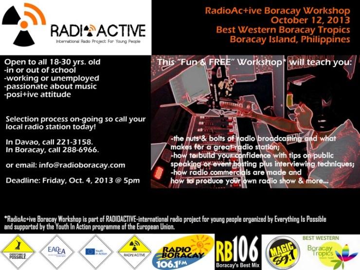 radioactive boracay 2013-poster-final