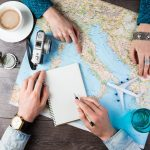 Boracay Travel Planning Image