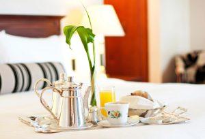 Top 10 Boracay Beachfront Hotels