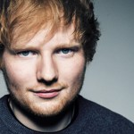 Ed Sheeran - Philippines Top 20 Year End-2017's HOTTEST artist