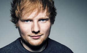 "Philippines Top 20 Songs March 2017 #1: ""Shape Of You"" by Ed Sheeran"