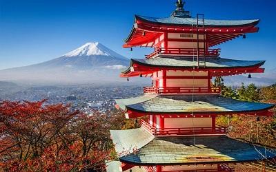 Radio-Boracay-TRAVEL-Deals-JAPAN