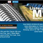 FM2-Boracay-Online-Streaming-Link