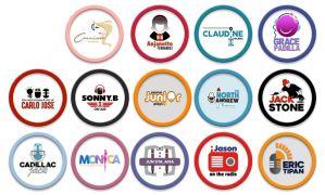 FM2-Manila-On-Air-Personalities