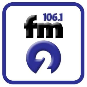 FM2 Boracay Primary Logo 2018