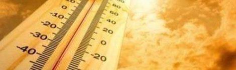 Trasmissione del calore for dummies (negati seriali)