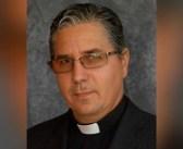 Sacerdote acusado de abusos se suicidó en Colombia