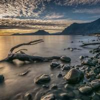 Lago Ranco. Cómo llegar y las mejores cosas que ver y hacer