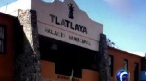 caso tlataya