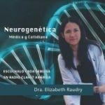 Neurogenética digerible