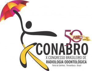 1453390834_CONABRO_COM_50_ANOS-1024x791Resultado