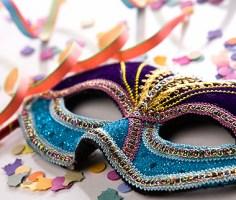Grito de Carnaval será neste sábado