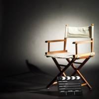 Agende-se: Filmes em cartaz nos cinemas