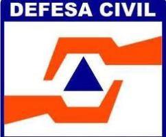 Defesa Civil oferece curso gratuito