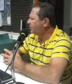 Redução do FPM preocupa prefeito de Canelinha