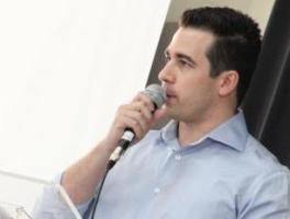 IPTU: Daniel vai anular lei aprovada por Aderbal