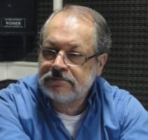 Jaci da Silva destaca o início dos trabalhos