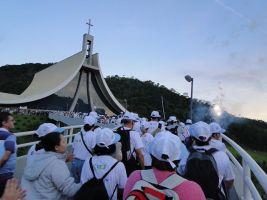Turismo religioso poderá receber investimento