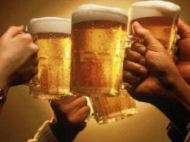 Doze cervejarias participarão do 1º Festival da Ce...
