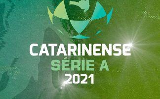 Saiba como será Campeonato Catarinense após suspen...