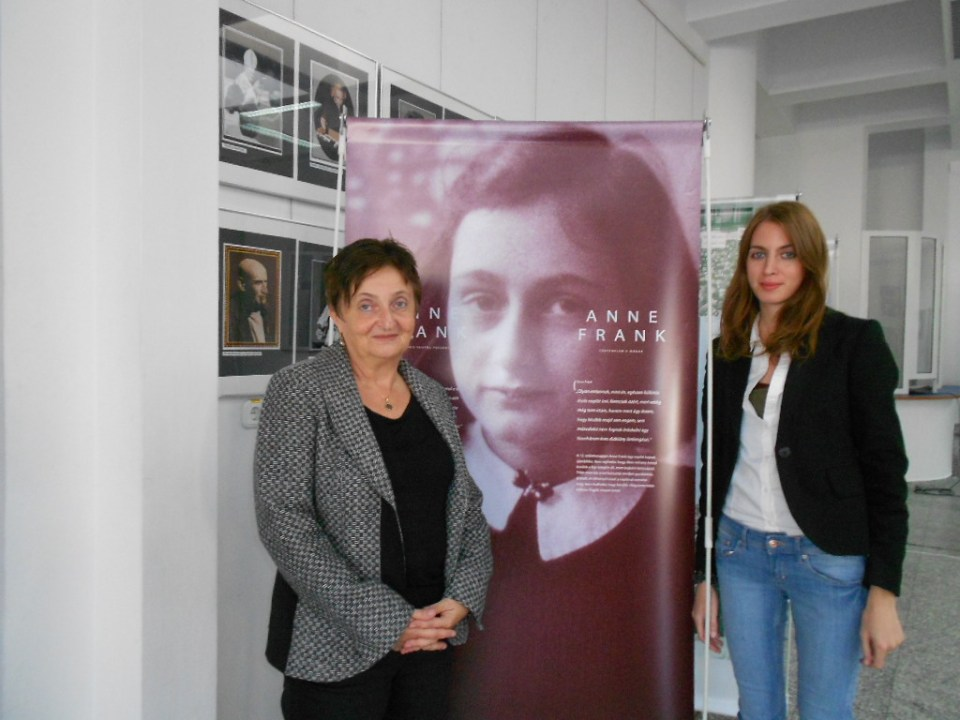 BJ_expo_Anne_Frank