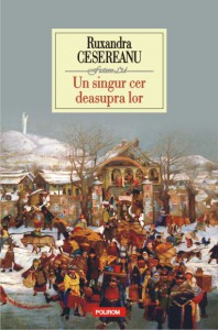 coperta_cesereanu