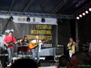 festivalul internațional Adrian Păunescu