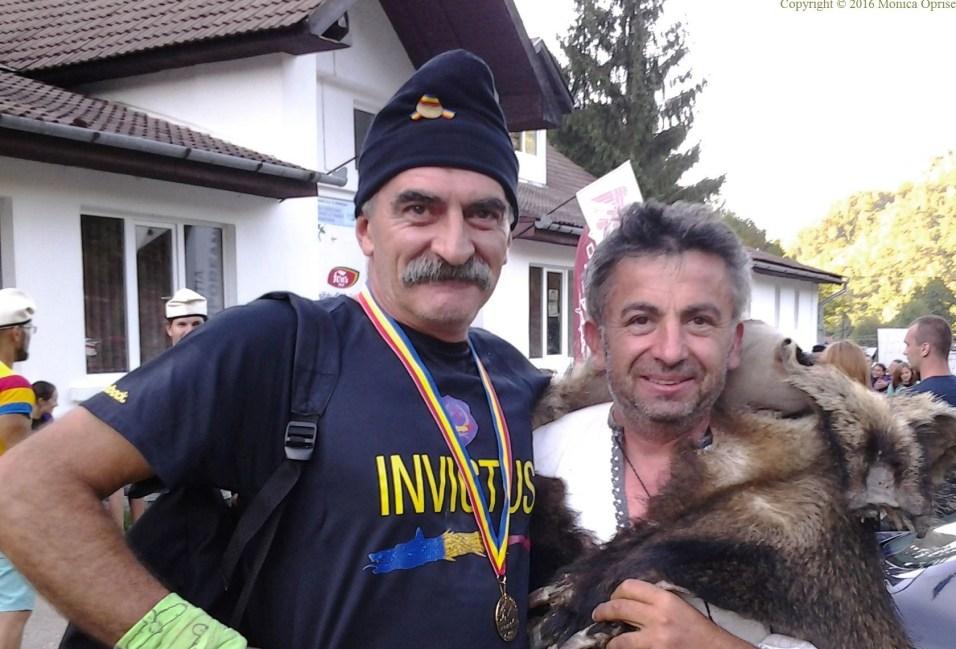 Maratonul Dacilor (2)