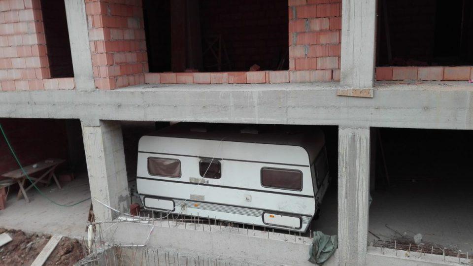 rulota-in-apartament