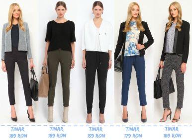 moda-2017-pantaloni