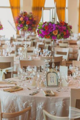 nunta la palat13