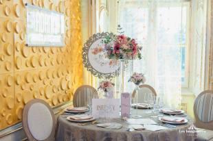 nunta la palat14