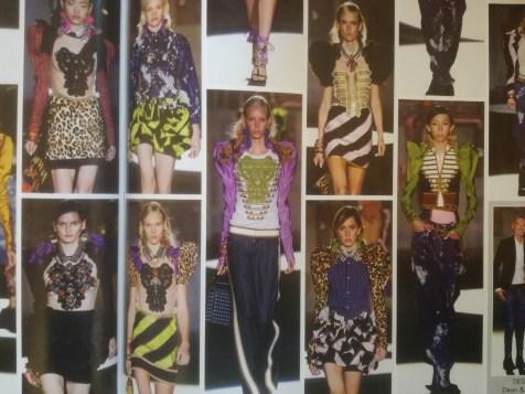 tendinte-moda-2017-20
