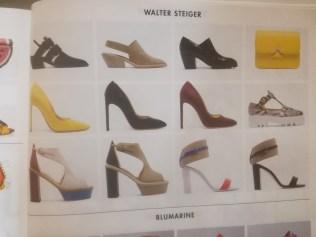 tendinte-moda-2017-30