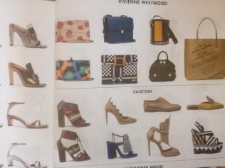 tendinte-moda-2017-32