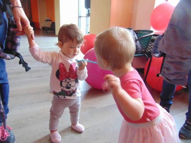 pasionmoms dans bebelus