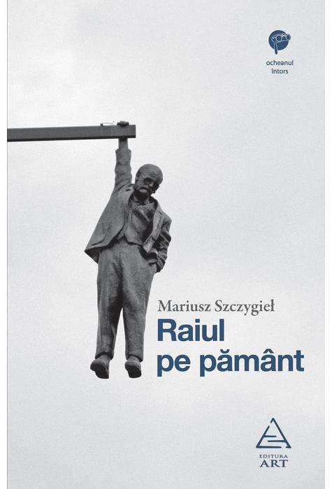 raiul-pe-pamant-cover_big