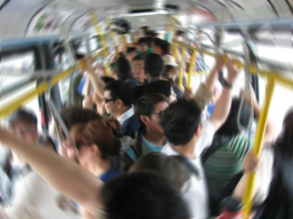 autobuz-plin