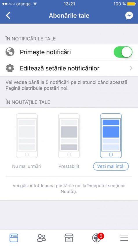 newsfeed mobil2