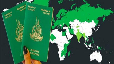 citoyenneté
