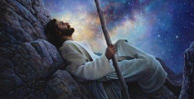 JESUS-CONSCIENCIA-BUDA