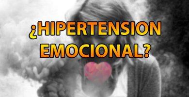 HIPERTENSION-EMOCIONAL-PRESION-ALTA