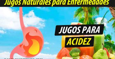 jugos-para-acidez