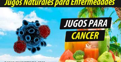 Jugoterapia-jugos-para-cancer