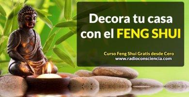 decora-casa-feng-shui-consejos