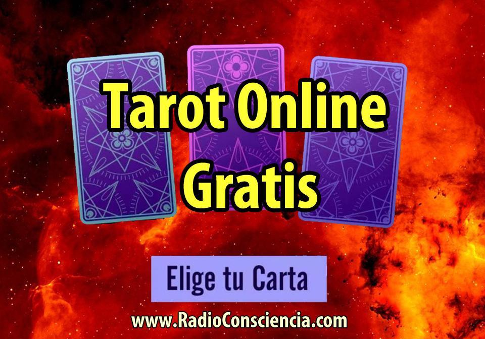 Tarot Gratis gratis osho zen