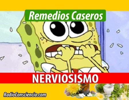 Remedio para la Neurosis