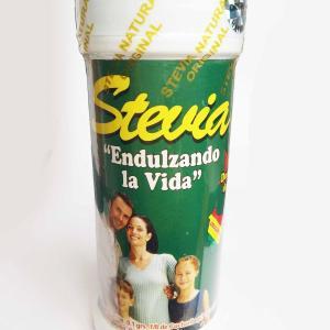 Stevia comprar por internet