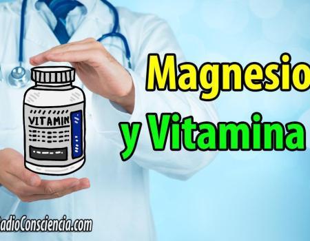Magnesio-y-la-Vitamina-D