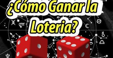 como ganar loteria signos
